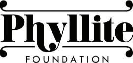 Phyllite Foundation